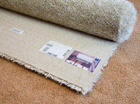 Carpet Labels Emax Label Solutions